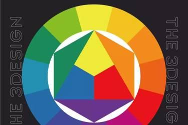 色彩搭配快速入门指南