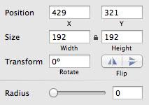 Sketch61.2 – 最佳的APP和WEB UI设计工具深色+浅色界面版(最新中文破解版下载)