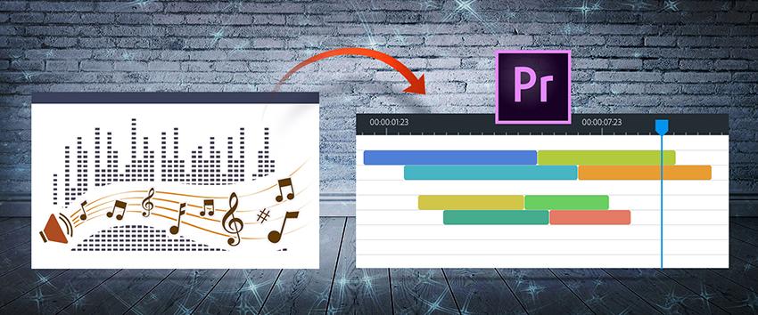 视频制作和编辑工具 Adobe Premiere Pro CC 2020 v14.0.4.18 x64 中文免费版